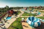 Eden Andalou Suites, Aquapark & Spa Picture 12