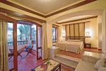 Tamra Beach Resort Picture 3
