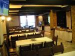 All Seasons Club Hotel Picture 19