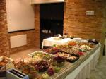 All Seasons Club Hotel Picture 5