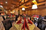 Pirin Golf Hotel & Spa Picture 9