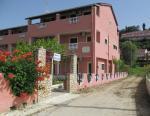 Katerina Studios, Sidari