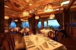 Pirin Golf & Country Club Apartments Picture 12