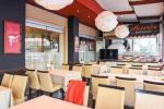 Picture of Vassilia Hotel Restaurant Alexandra