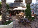 Holidays at Hersonissos Blue Hotel in Hersonissos, Crete