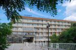 Geolog Hotel Picture 2
