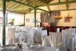 Pelli Hotel Picture 6
