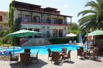 Pelli Hotel Picture 3