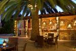 Pelli Hotel Picture 2