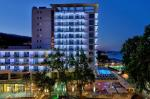Grifid Metropol Hotel Picture 10