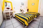 Creta Mar Gio Apartments Picture 4