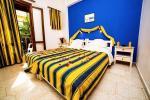 Creta Mar Gio Apartments Picture 6