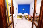 Creta Mar Gio Apartments Picture 2