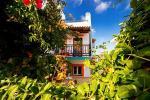 Holidays at Creta Mar Gio Apartments in Malia, Crete
