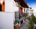 Creta Mar Gio Apartments Picture 0