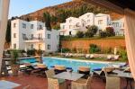 Creta Blue Boutique Hotel & Suites Picture 11