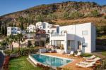 Creta Blue Boutique Hotel & Suites Picture 14