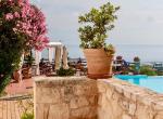 Creta Blue Boutique Hotel & Suites Picture 44
