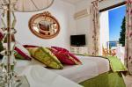 Creta Blue Boutique Hotel & Suites Picture 48