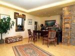 Creta Blue Boutique Hotel & Suites Picture 67