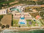 Kiani Beach Resort Picture 20