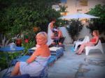 Apokoros Family Hotel Apartments & Studios Picture 14