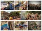 Apokoros Family Hotel Apartments & Studios Picture 18