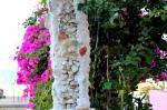 Apokoros Family Hotel Apartments & Studios Picture 3