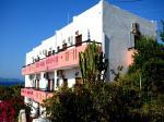 Apokoros Family Hotel Apartments & Studios Picture 6