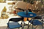 Apokoros Family Hotel Apartments & Studios Picture 32