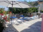 Apokoros Family Hotel Apartments & Studios Picture 40