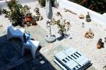 Apokoros Family Hotel Apartments & Studios Picture 45