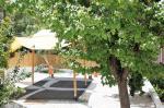 Apokoros Family Hotel Apartments & Studios Picture 47