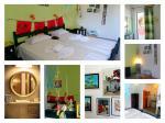 Apokoros Family Hotel Apartments & Studios Picture 58