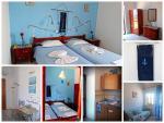 Apokoros Family Hotel Apartments & Studios Picture 49