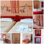 Apokoros Family Hotel Apartments & Studios Picture 51