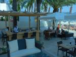 Begonville Beach Marmaris Hotel Picture 7