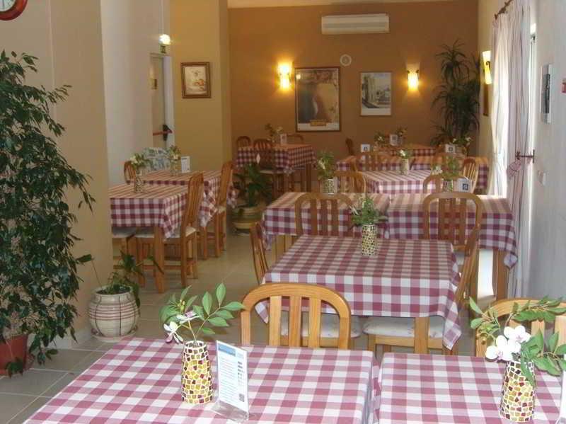 Holidays at Sol Algarve Hotel in Faro, Algarve
