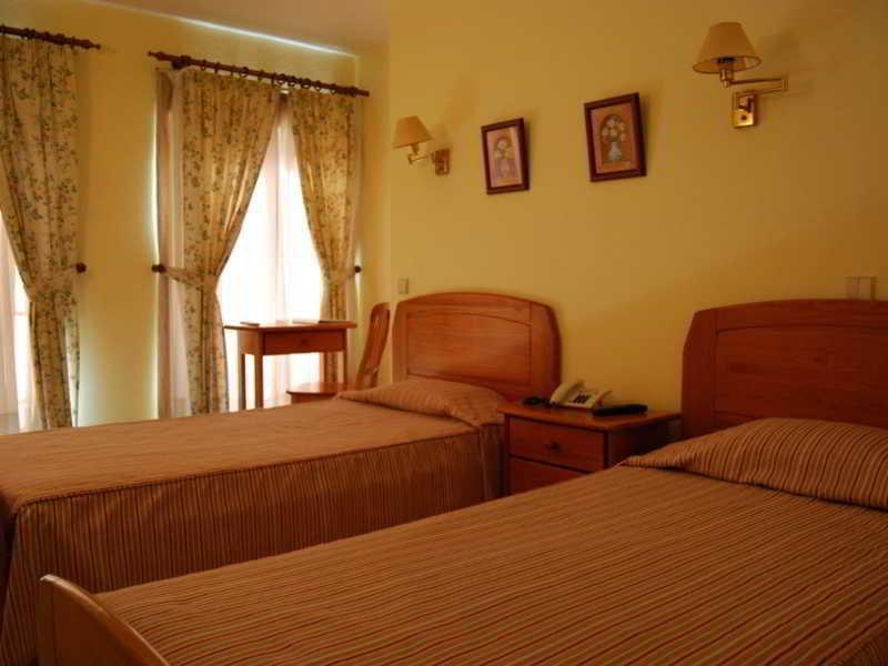 Sol Algarve Hotel