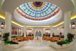 Hilton Marsa Alam Nubian Resort Picture 9