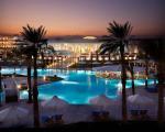 Hilton Marsa Alam Nubian Resort Picture 16