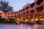 Elphistone Resort Picture 7