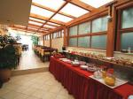 Yria Hotel Picture 5
