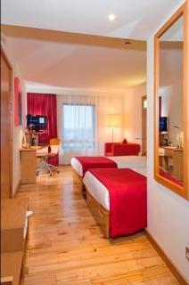 Ramada Encore Tangier Hotel
