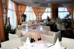 Tanjah Flandria Hotel Picture 6