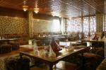Tanjah Flandria Hotel Picture 4