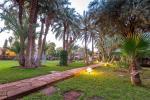 Hotel Farah Marrakech Picture 9