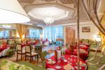 Hotel Farah Marrakech Picture 11