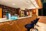 Hotel Farah Marrakech Picture 12