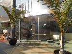 Allsun Barlovento Hotel Picture 4